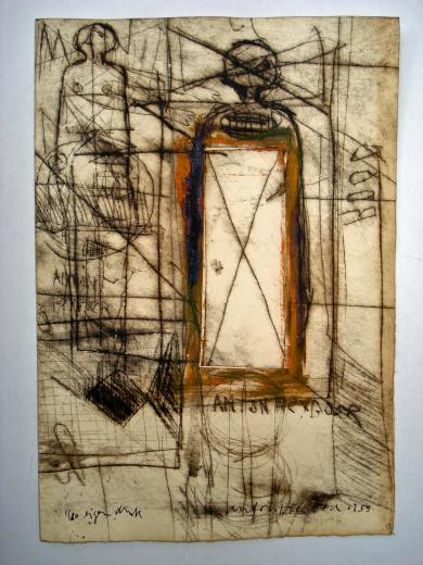 Anton Heyboer lade 2  1959  1-10.JPG