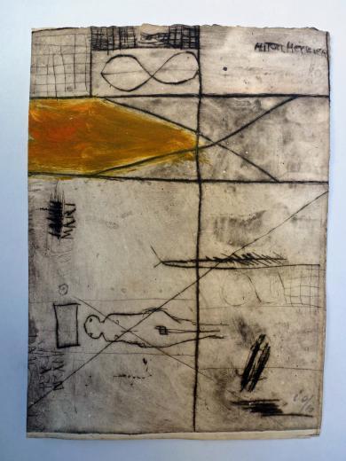 Anton Heyboer lade 3d  1959  10-10.JPG