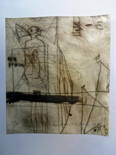 Anton Heyboer lade 3e  1959  1-20.JPG