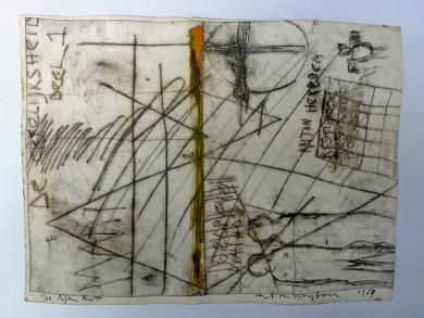Anton Heyboer lade 4c  1959  1-20.JPG