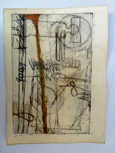 Anton Heyboer lade 4e  1959  4-20.JPG