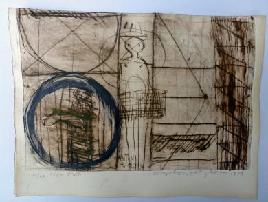 Anton Heyboer lade 6d  1959  20-20.JPG