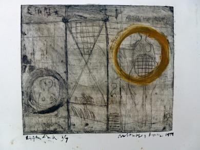 Anton Heyboer map 12  1-7.JPG