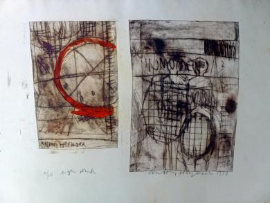 Anton Heyboer map 12  2-10.JPG