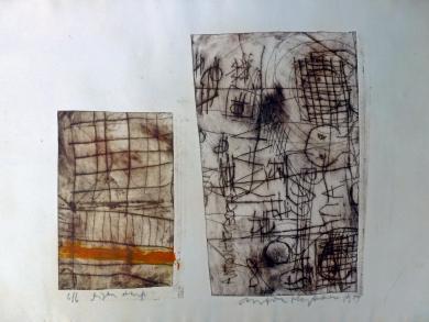 Anton Heyboer map 12  6-6.JPG