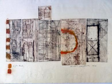 Anton Heyboer map 127  2-7.JPG