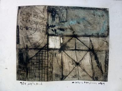 Anton Heyboer map 72  7-8.JPG