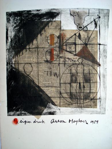 Anton Heyboer nr 33.JPG